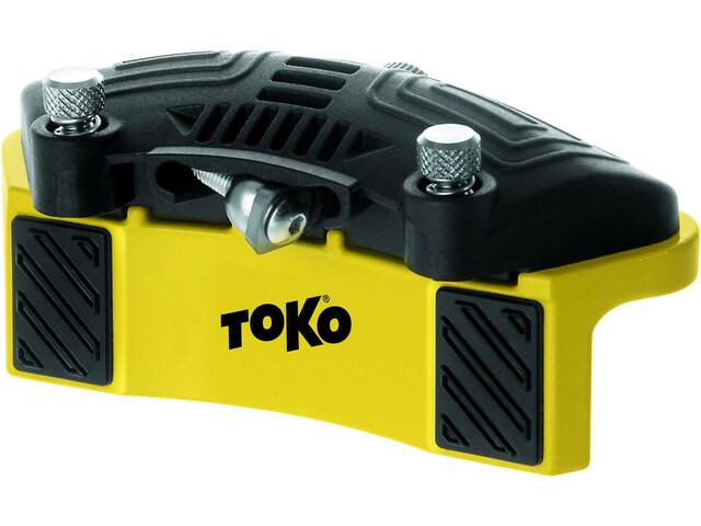 Toko Sidewall Planer Pro Radius 3